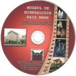 cd image copy