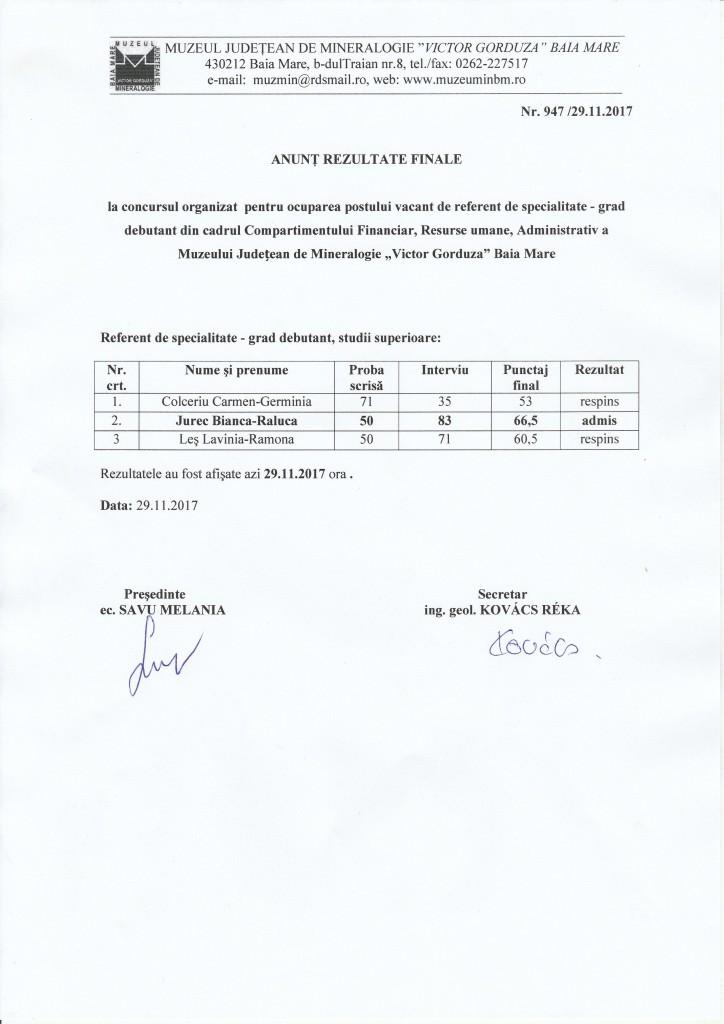 rezultate_finale_concurs